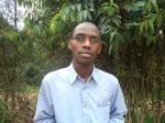 Dismas Niyonizigiye : «  l'éducation à la gestion des conflits est un atout incontournable pour apaiser les tensions et prévenir les cas de violence.»